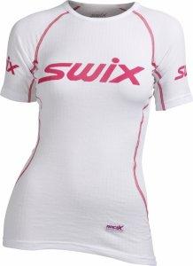 651db852 Best pris på Swix RaceX SS (Dame) - Se priser før kjøp i Prisguiden
