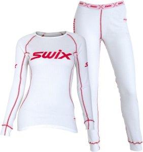 Swix Racex Sett (Dame)