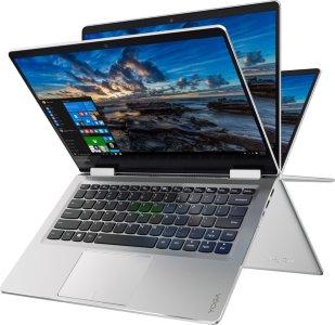 Lenovo Yoga 710 (80V4003GMX)