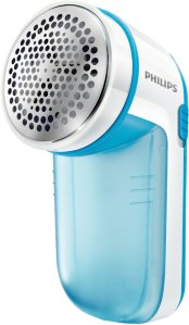 Philips nuppefjerner GC026