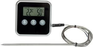 Electrolux steketermometer