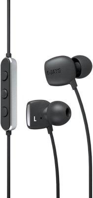 JAYS Four iPhone earphones T00079