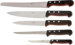 Øyo knivsett 5 kniver (6)