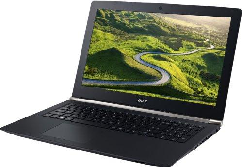 Acer Aspire V 15 Nitro 7-572G (NH.G6GED.007)