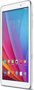 "Huawei MEDIAPAD T1 10"" 4G"