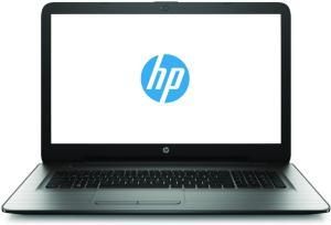 HP 17-X005NO