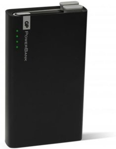 GP PowerBank RC10A 10400mAh