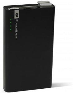 PowerBank RC10A 10400mAh
