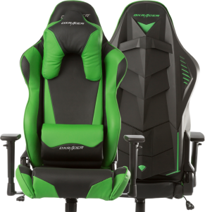 DXracer RACING Gaming Chair OH/RM1