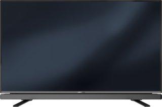 Grundig TV 49 VLE 5620 BN