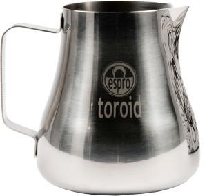 Espro Toroid 2012