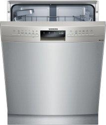 Siemens SN436I01CS