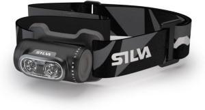 Silva Ninox 2