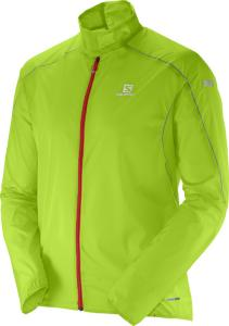 Salomon S-Lab Light Jacket (Herre)