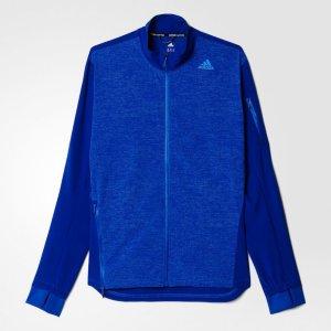 Best pris på Adidas Supernova Storm Jacket (Herre) Se
