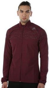 Best pris på Adidas Supernova Storm Jacket (Herre) Jakker