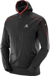 Salomon S-Lab Hybrid Jacket (Herre)