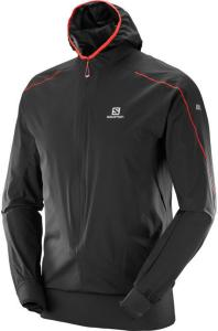 Salomon S-Lab Hybrid Jacket (Herre)