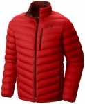 Mountain Hardwear Stretchdown Jacket (Herre)