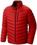 Mountain Hardwear Stretchdown Jacket (Herre)