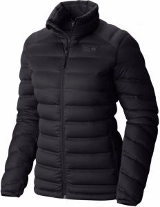 Mountain Hardwear Stretchdown Jacket (Dame)