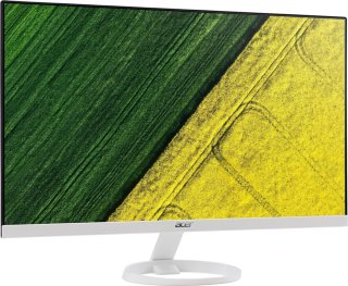 Acer R271wmid