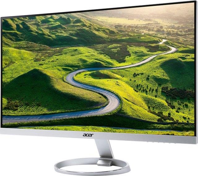 Acer H277HK