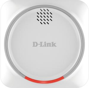 D-Link mydlink Home Siren DCH-Z510
