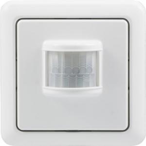 Nexa Wireless Bevegelsedetektor LMDT-609