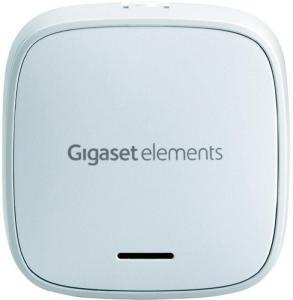 Gigaset Elements Door Sensor