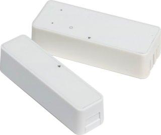 Home Control Magnetisk Sensor