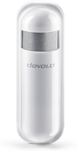 Devolo Home Control Humidity Sensor 93633