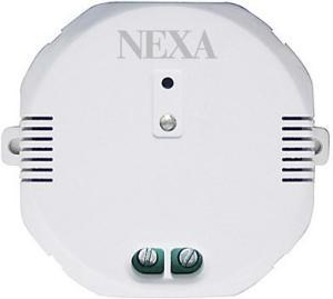Nexa ECMR-250 Receiver