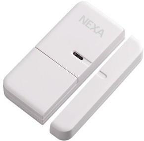 Nexa HSM-02