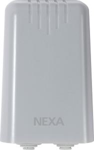 Nexa IPR-3500