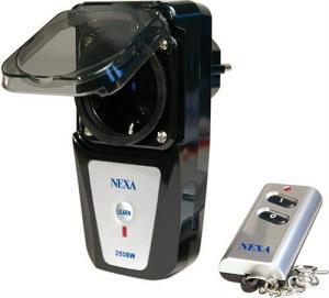 Nexa KCT-510