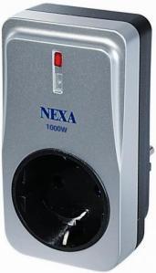 Nexa LYCR-1000