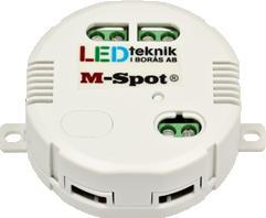 Nexa LED M-spot 100