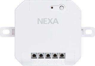 Nexa WMR-2300