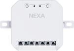 Nexa WMR-3000