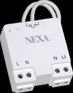 Nexa WMR-1000