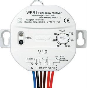 Nexa WRR-1