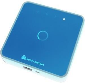 Home Control Gateway