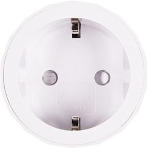 Everspring Plug Dimmer
