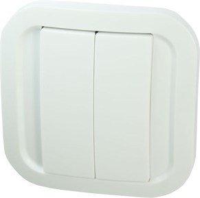 Nodon Wall Switch (312630)