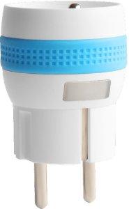 Nodon Microplug On/Off