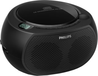 Philips AZ100