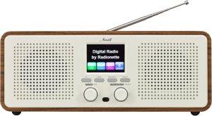 Radionette RMESDIWO16E