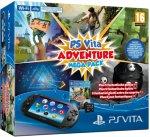 Sony PlayStation Vita 2016