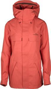 Amundsen Vidda Jacket (Dame)